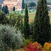 Abbaye San Antimo