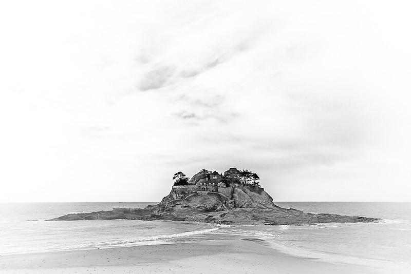 Île Du Guesclin
