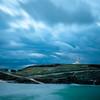 Les poulains - Belle île en mer