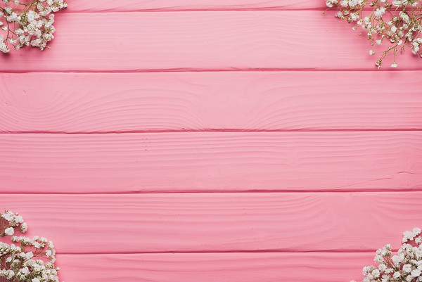 Pink Boards