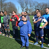 PBA Local 18/U.S. Soccer Heroes Tournament to benefit N.J. Special Olympics : 2 galleries with 1042 photos