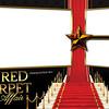Red Carpet 4x6