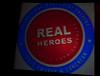 hero-awd-06-23-10-007