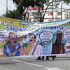 150409 Marcha por la Paz Bucaramanga (aco CCALCP)