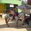 """Cañaveral, Nordeste Antioqueño<br /> Junio de 2017<br /> Nathalie y Clara<br /> <a href=""""https://pbicolombiablog.org/2017/07/07/no-es-oro-todo-lo-que-reluce-en-el-nordeste-antioqueno/"""">https://pbicolombiablog.org/2017/07/07/no-es-oro-todo-lo-que-reluce-en-el-nordeste-antioqueno/</a>"""