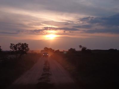Veinte años de la masacre de Mapiripán, veinte años de memoria Julio de 2017 Acompañamiento al Ccajar, Humanidad Vigente y Cijp, Lara y Heidi https://pbicolombiablog.org/2017/08/03/veinte-anos-de-la-masacre-de-mapiripan-veinte-anos-de-memoria/
