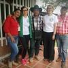 Aco Cospacc Casanare Escuela D. Abril