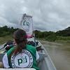 Aco CIJP Rio San Juan