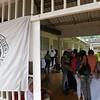 Aco DH Colombia Guaviare
