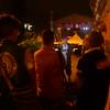 Aco AFP de Fneb al colectivo Agroarte (rapero AKA) Medellin