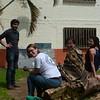 Aco CCAJAR Cauca