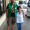 Aco Nomadesc Buenaventura (Sergio y Berenice)
