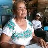 Lideresa de la Zona Humanitaria Caracolí, Curbaradó