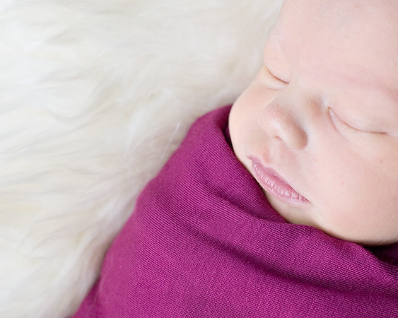 Kaylin (Baby)