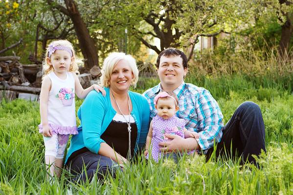 Miller {Family}
