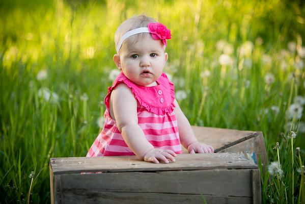 Blythe (Baby)