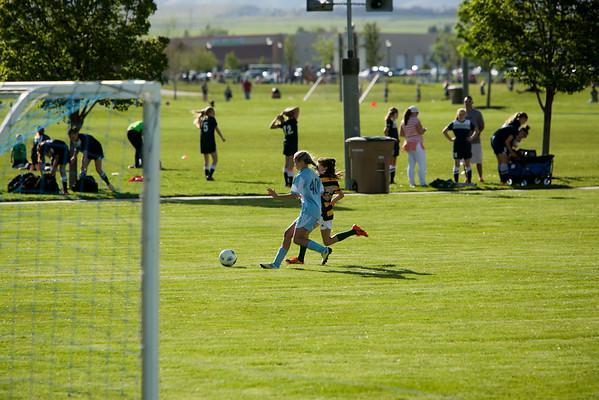 Gigi (Soccer)