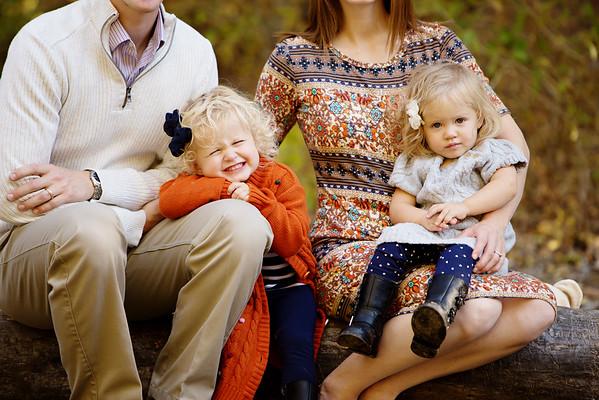 Gremmert {Family}