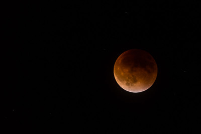 20150927_met_supermoon_jrf_0266