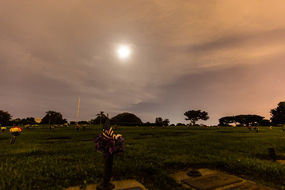 20150927_met_supermoon_jrf_0048