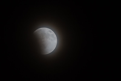 20150927_met_supermoon_jrf_0001.CR2