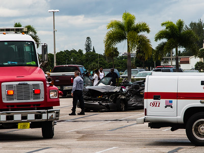 20150923_met_pbkc_accident_jrf_0002