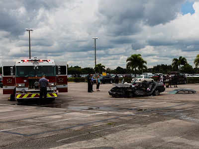 20150923_met_pbkc_accident_jrf_0017