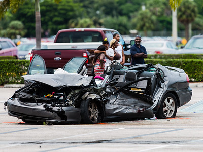 20150923_met_pbkc_accident_jrf_0014