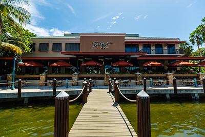 Seasons 52, located at 11611 Ellison Wilson Rd, Palm Beach Gardens,, Florida on Tuesday, August 20, 2019. [JOSEPH FORZANO/palmbeachpost.com]