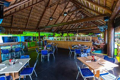 Old Key Lime House , located at 300 E Ocean Ave, Lantana, Florida, on Thursday, October 3, 2019.  [JOSEPH FORZANO/palmbeachpost.com]