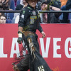 PBR 2017-Built Ford Tough Series