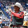 PBR 2018 - 25th anniversary - St. Louis MO.