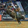 PBR 2013 - St. Louis, MO. Round 1