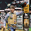PBR 2014-Built Ford Tough Series