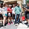 2013-05-31_Bar Ferdinand - El Camino Real_003