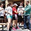 2013-05-31_Bar Ferdinand - El Camino Real_011