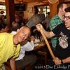 2013-05-31_Bar Ferdinand - El Camino Real_001