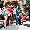 2013-05-31_Bar Ferdinand - El Camino Real_006