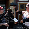 2013-05-31_Grey Lodge Pub_032