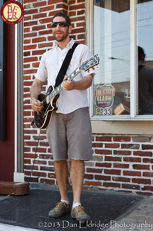 2013-05-31_Grey Lodge Pub_003