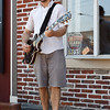 2013-05-31_Grey Lodge Pub_003