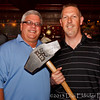 2013-05-31_PBC-Johnny Brendas_014