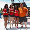 2013-05-31_SugarHouse PM_011
