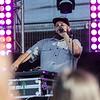 "DJ Shub<br /> ©Nick Zethof <br />  <a href=""http://www.facebook.com/darklakephotography/"">http://www.facebook.com/darklakephotography/</a>"