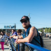 Copyright Tyson Elder Rocktography 2014<br /> rocktographer.ca