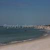 beach 9 08 -2 007