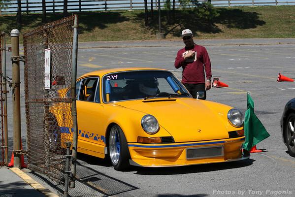 PCAP Autox 5 - PorscheFest-Aug08