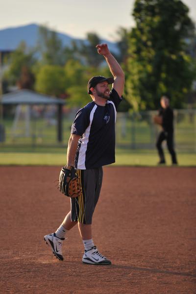 Softball 05-20