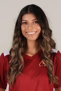 Jasmine Reyes