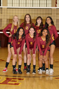 PCCVBTeam18Fresh1